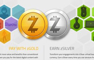 Razer launches zVault: a digital currency and rewards program in one