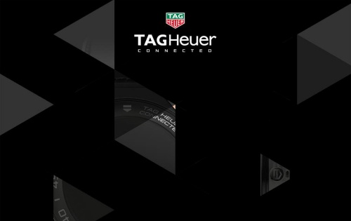 Tag Heuer teases upcoming product announcement on 14 March