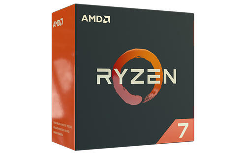 All you need to know about AMD Ryzen in one place