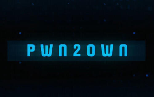 Microsoft Edge was successfully hacked more than any other browser at Pwn2Own hacking contest