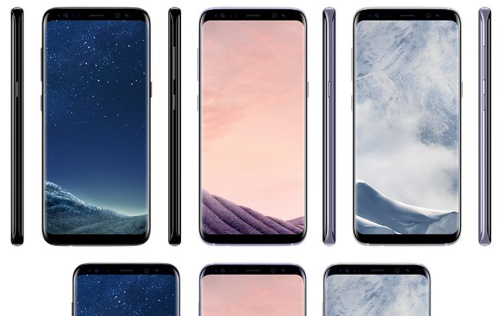 Samsung to offer an unconditional refund option for Galaxy S8 users?