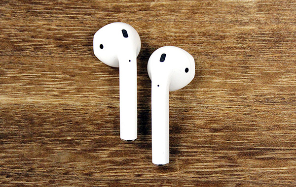 Apple W1-equipped headphones compared: Apple AirPods vs. BeatsX vs. Beats Solo3