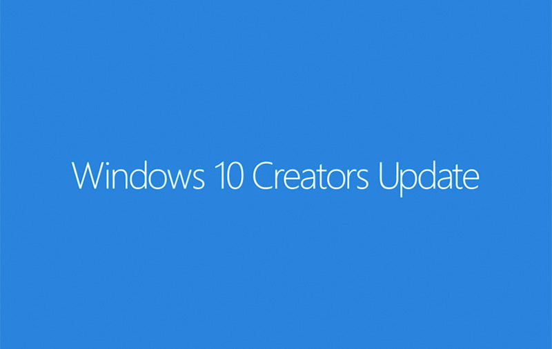 Top features to check out in the Windows 10 Creators Update