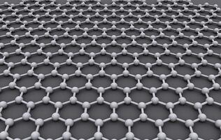 UK researchers have created a graphene-based sieve to make seawater potable