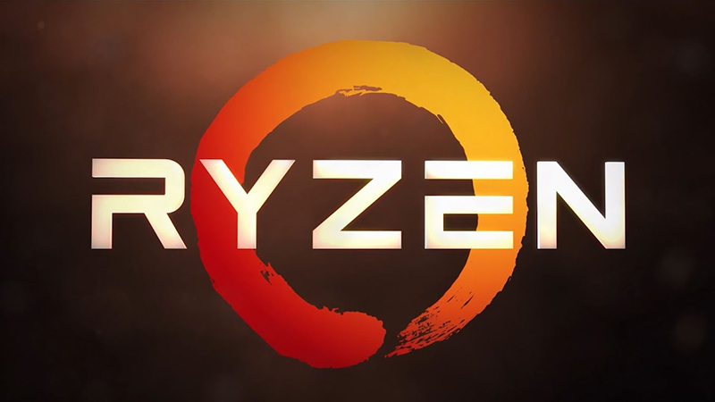 AMD Ryzen gets a custom Balanced power plan and new game patch for better performance