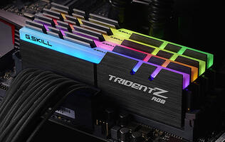 DDR4 memory prices expected to increase on the back of supply woes