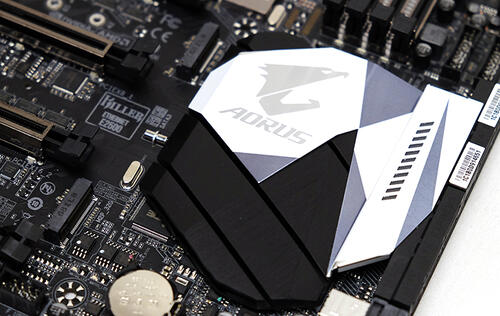 Intel Z270 flagship motherboard shootout: Keeping things fresh