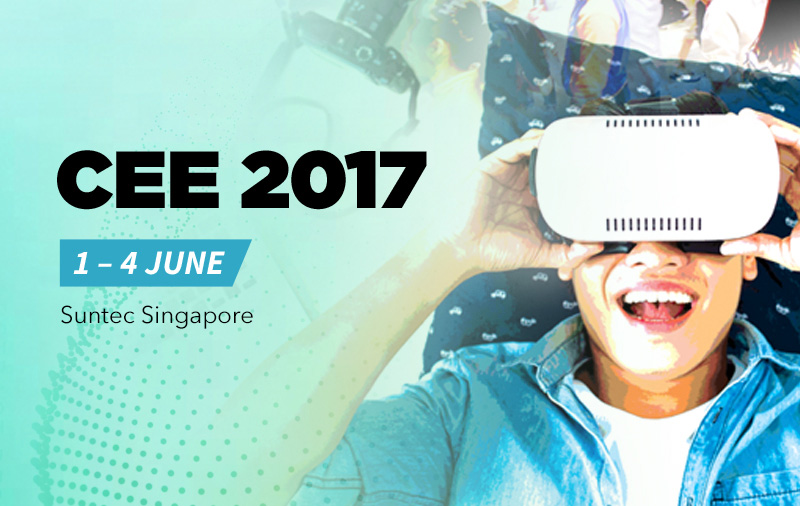 CEE 2017 preview: Mid-year tech deals galore!