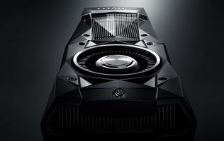 NVIDIA may tap GDDR6 memory for its next-generation Volta GPUs in early 2018