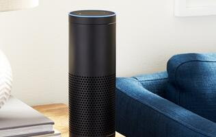 Apple is finalizing the designs of its Amazon Echo competitor