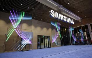 Samsung can test its self-driving car on public roads in South Korea