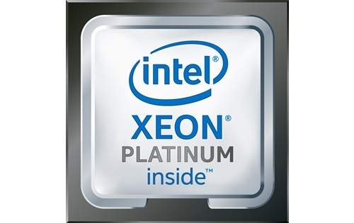 Intel announces new Xeon Processor Scalable Family, unifying its current Xeon E7 and E5 series