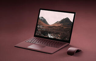 Microsoft Surface Laptop vs. Apple MacBook Air vs. Dell XPS 13: How do they compare?