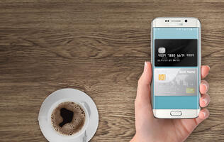 Samsung Pay now compatible with UOB cards and EZ-Link FEVO Prepaid Mastercards