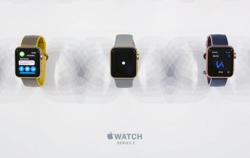 Apple Watch able to detect abnormal heart rate with up to 97% accuracy