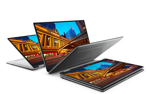 5 tips for buying a great ultrabook
