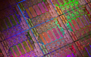 The rumored 12-core Intel Core i9 CPU of lore looks set to challenge AMD's Threadripper soon