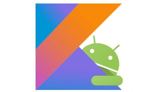 Kotlin: Developing Android apps swiftly