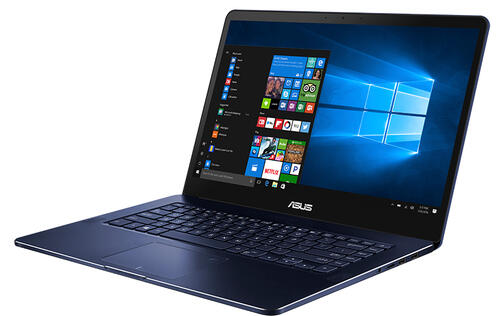 The new ASUS ZenBook Pro is the most powerful ZenBook yet (Updated)