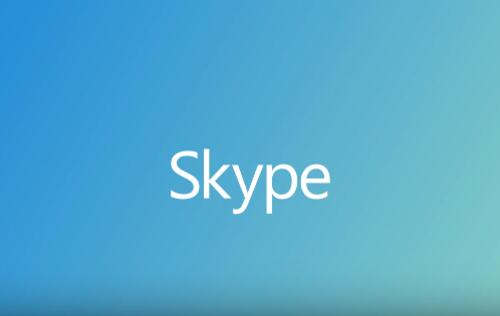 Microsoft redesigns Skype with Snapchat-inspired features