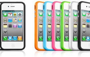 The Top Five iPhone 4 Accessories to Get