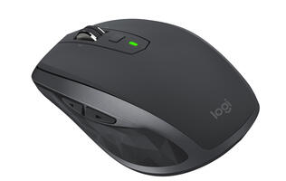 Logitech's latest MX mice comes with seamless, multi-platform control