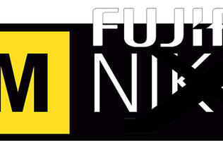 Is Fujifilm being asked to help save Nikon's camera business?