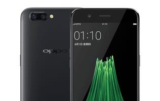 The Oppo R11 and R11 Plus come with dual rear cameras and Snapdragon 660