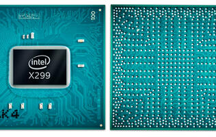 What you need to know about Intel's new X299 platform