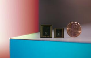 Qualcomm reportedly dropped Samsung to work with TSMC for 7nm Snapdragon platform