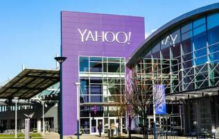Verizon completes Yahoo acquisition; Mayer leaves with US$23 million