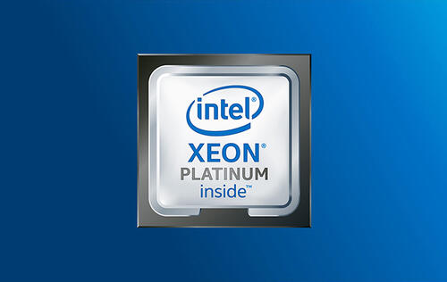 Intel details its new mesh architecture for Skylake-X and Xeon Scalable processors