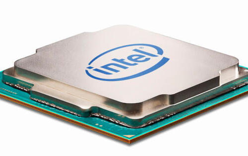 Hyperthreading bug found in Intel Skylake and Kaby Lake chips could