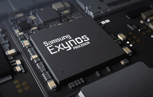 Samsung wants to outpace TSMC by focusing on 6nm chips for 2019