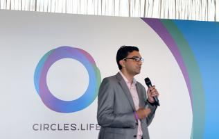 Circles.Life turns one; gives all subscribers 1GB free data till December 2017