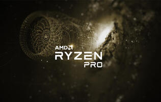 AMD launches Ryzen Pro processors to take on Intel vPro chips in the commercial space