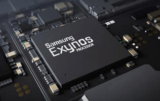 Samsung invests US$18.63 billion into South Korea's chip manufacturing plants