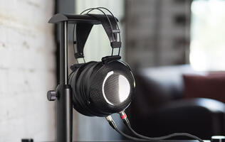 MrSpeakers Ether C Flow headphones review: Simply ethereal