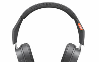 Plantronics BackBeat 505 wireless headphones are now officially in Singapore