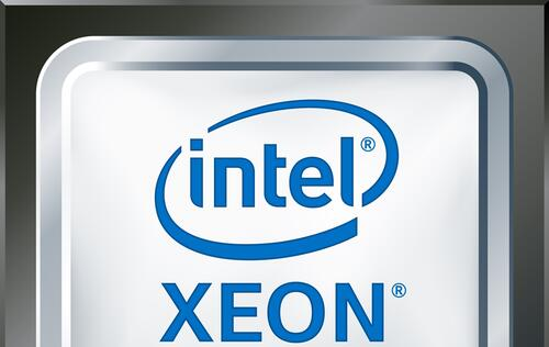 Intel details more of its Xeon Scalable Processors family