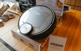 Ecovacs launches its robot vacuums in Singapore, with two that clean windows