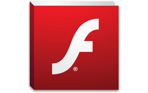 Adobe will kill Flash in 2020