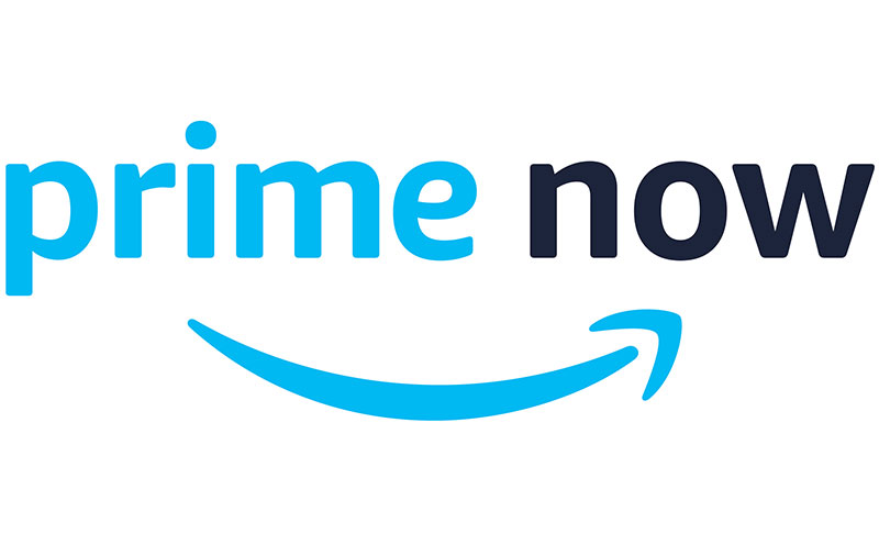 Amazon launches Prime Now one-hour delivery service in Singapore, Prime membership coming soon