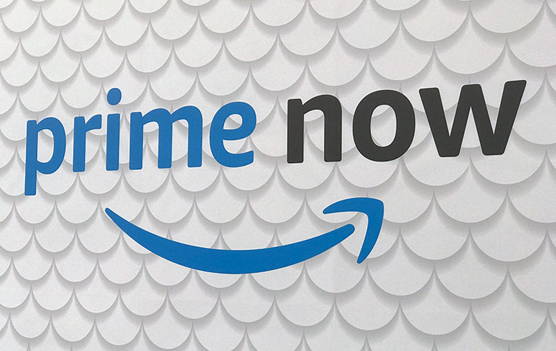 Amazon Prime Now FAQ: Everything you need to know about the delivery service