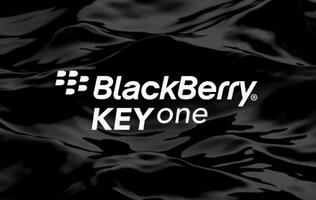 BlackBerry Mobile will announce something special at IFA 2017