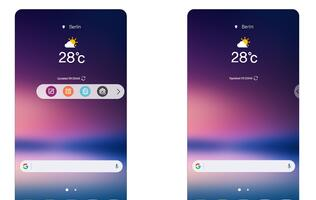 The LG V30 will have an upgraded UX for more personalization