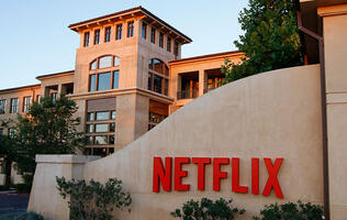 Netflix says it plans to spend a whopping US$7 billion on content next year