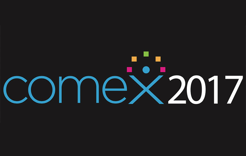What's happening at Comex 2017: Lucky dips, selfie contest, trade-in promos, free screen protectors, and more!