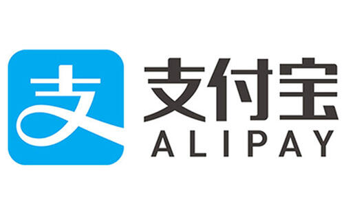 Alipay partners CCPay to widen cashless payment platform in Singapore