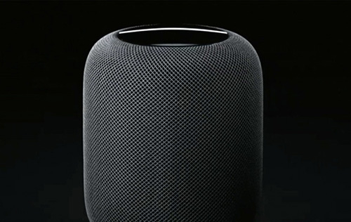 Samsung confirms that it is working on an Apple HomePod and Amazon Echo rival